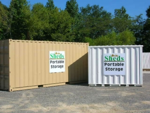 South Hall Self Storage - Irondale - Photo 5