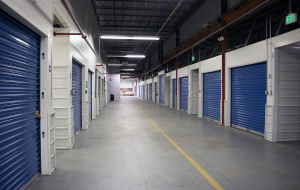 Picture of South Hall Self Storage - Hoover