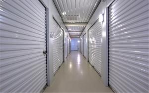 Prime Storage - Glen Allen - Photo 8