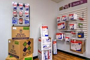 Prime Storage - Glen Allen - Photo 10