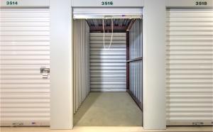 Prime Storage - Glen Allen - Photo 12