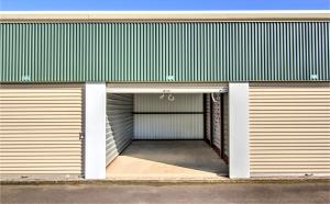 Prime Storage - Glen Allen - Photo 13