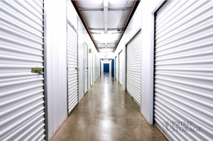 Prime Storage - Rockledge - Photo 3