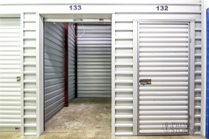Prime Storage - Rockledge - Photo 4