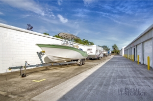 Prime Storage - Rockledge - Photo 6