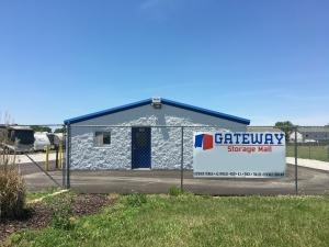 Gateway Storage Mall - Belleville (Tower Plaza)