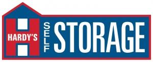 Hardy's Self Storage - Selbyville / Fenwick Island