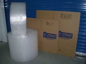 Hardy's Self Storage - Selbyville / Fenwick Island - Photo 7