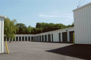 Global Self Storage - Heritage Park (Formerly Tuxis Self Storage) - Photo 3