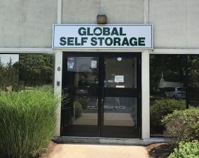 Global Self Storage - Heritage Park (Formerly Tuxis Self Storage) - Photo 5