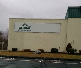 Global Self Storage - Heritage Park (Formerly Tuxis Self Storage) - Photo 8