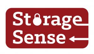 Storage Sense - Manassas - Photo 2