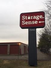 Storage Sense - Manassas