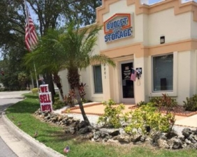 Life Storage - Sarasota - 2201 Fruitville Road