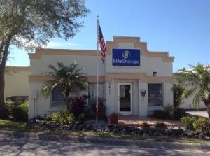 Life Storage - Sarasota - Fruitville Road