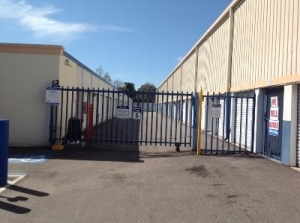 Life Storage - Sarasota - Fruitville Road - Photo 3