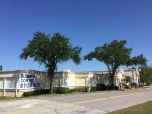 Life Storage - Sarasota - Fruitville Road - Photo 6