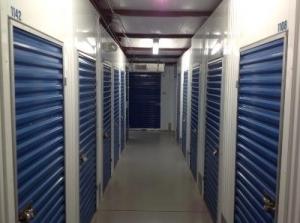Life Storage - St. Petersburg - 94th Avenue North