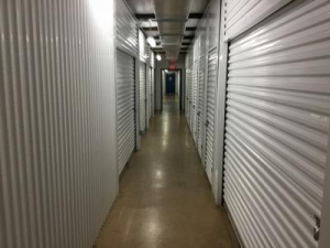 Life Storage - Tampa - Gunn Highway - Photo 4