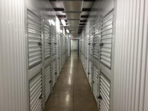 Life Storage - Tampa - Gunn Highway - Photo 6