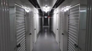 Life Storage - Brandon - Photo 6