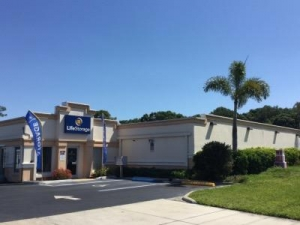Life Storage - Sarasota - Bee Ridge Road - Photo 1