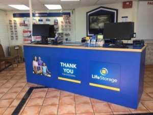 Life Storage - Sarasota - Bee Ridge Road - Photo 4