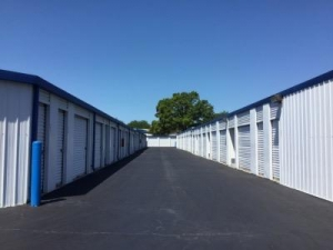 Life Storage - Sarasota - Bee Ridge Road - Photo 7