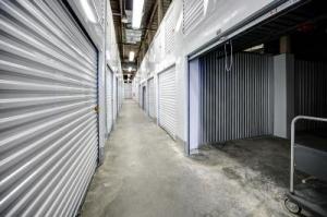 Life Storage - Long Island City - Photo 2