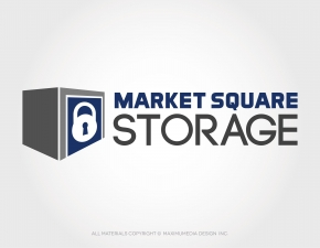 Market Square Storage
