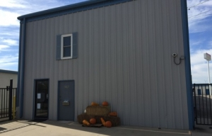 Picture of Simply Self Storage - Northeast - Forest Park
