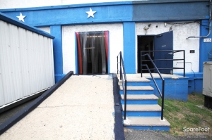 StorageBlue - Hoboken - Photo 5