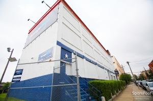 StorageBlue - Jersey City - Photo 2