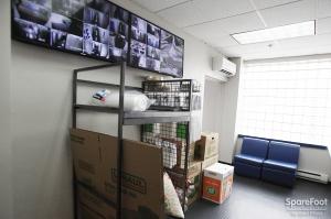 StorageBlue - Jersey City - Photo 12