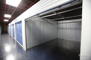 StorageBlue - Newark - Photo 10