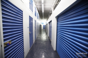 StorageBlue - Union City - Photo 8