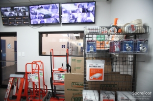 StorageBlue - Union City - Photo 11