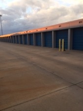 Simply Self Storage - Stillwater