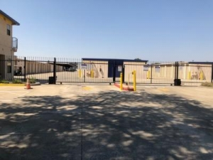 Life Storage - Elk Grove - Photo 6