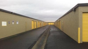 Life Storage - Rohnert Park - Photo 2