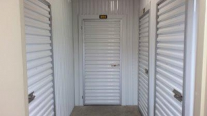 Life Storage - Rohnert Park - Photo 3