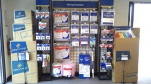 Life Storage - Rohnert Park - Photo 8