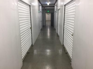 Life Storage - San Jose - Photo 2