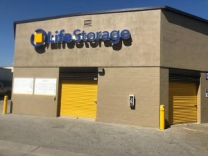 Life Storage - San Jose - Photo 3