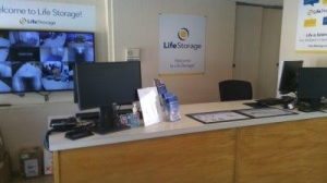 Life Storage - San Jose - Photo 4