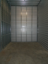 Walker Storage - Photo 10