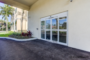 CubeSmart Self Storage - North Palm Beach - Photo 4