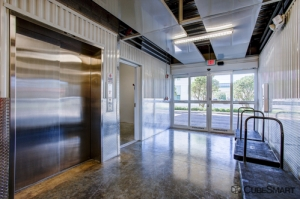 CubeSmart Self Storage - North Palm Beach - Photo 5