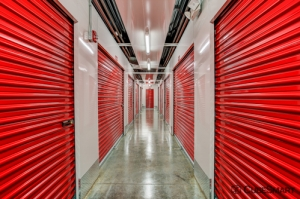 CubeSmart Self Storage - North Palm Beach - Photo 6