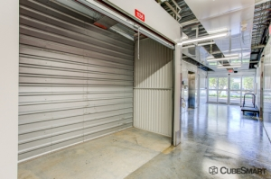 CubeSmart Self Storage - North Palm Beach - Photo 7